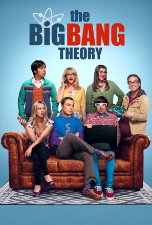 The Big Bang Theory (12.ª temporada) – Wikipédia, a enciclopédia livre