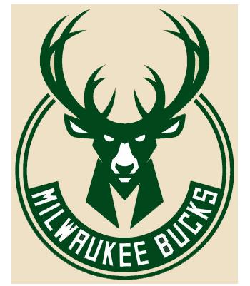 Milwaukee Bucks – Wikipédia, a enciclopédia livre