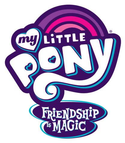 Hasbro My Little Pony MLP Discord and Fluttershy SDCC 2016 Comic Con Exclusive