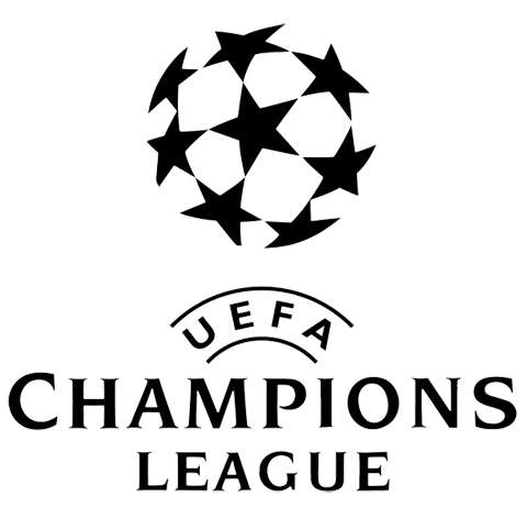 Fts 15 Champions League Logo Url