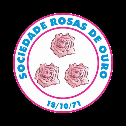 Rosas de Ouro – Wiki...