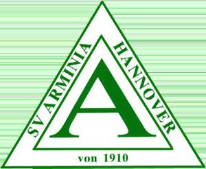 Sv Arminia