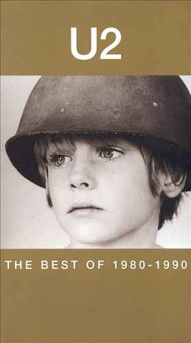 The best of 1980 1990 wikipdia a enciclopdia livre the best of 1980 1990 fandeluxe Choice Image