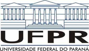 Veja o que saiu no Migalhas sobre Universidade Federal do Paraná