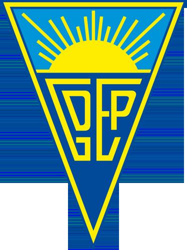 a1e4a95ca0 Grupo Desportivo Estoril Praia – Wikipédia