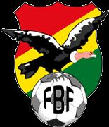 Seleção Boliviana de Futebol – Wikipédia, a enciclopédia livre