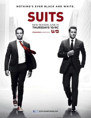 suits 2 ª temporada wikipedia a enciclopedia livre suits 2 ª temporada wikipedia a