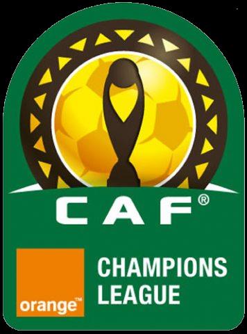 African Champions League (Discussão Geral) CAFChampionsLeague