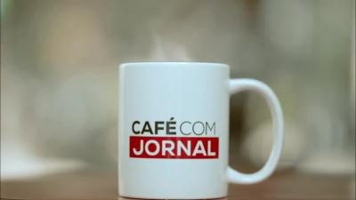 Caneca De Cafe Com Design