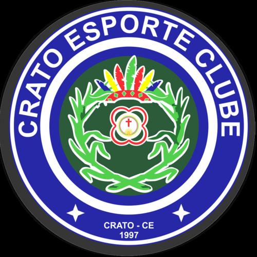 CratoEC.png