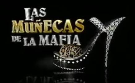 Las muñecas de la mafia – Wikipédia, a enciclopédia livre