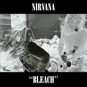 Resultado de imagem para Nirvana – Bleach