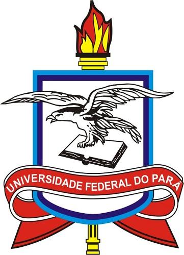 Veja o que saiu no Migalhas sobre Universidade Federal do Pará