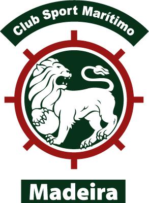 Logo CS Maritimo.png