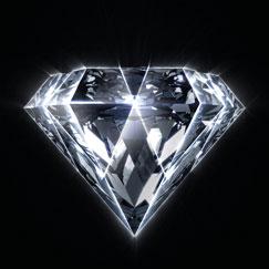 Resultado de imagem para exo love shot cover