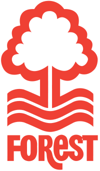 http://upload.wikimedia.org/wikipedia/pt/a/a2/Nottingham_Forest.png