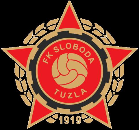 Image Result For Liga Europa Ao