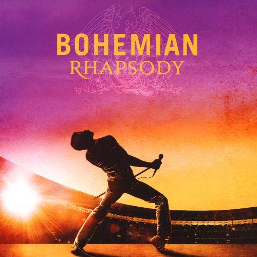 Bohemian Rhapsody: The Original Soundtrack