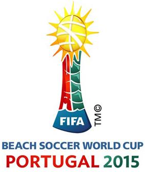 FIFA Ballon dOr de 2010  Wikipédia a enciclopédia livre