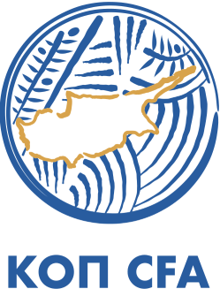 https://upload.wikimedia.org/wikipedia/pt/a/a6/CyprusFA_2020.png
