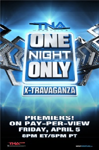 One Night Only X-Travaganza.png