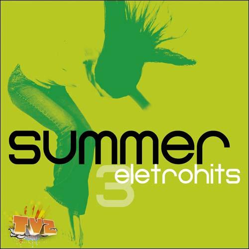 BAIXAR 9 COMPLETO ELETROHITS GRATIS CD SUMMER