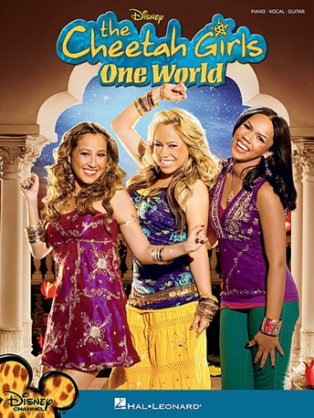 Image Result For Disney Channel Movies