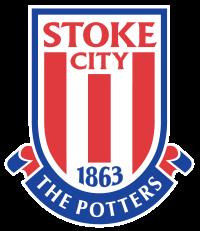 Resultado de imagem para Stoke png