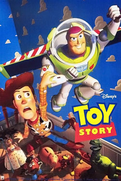 Toy Story – Wikipédia, a enciclopédia livre