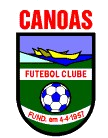 CanoasFC.png