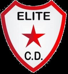 d481fbe104d41 Elite Clube Desportivo – Wikipédia