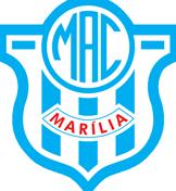 Marilia_AC.png
