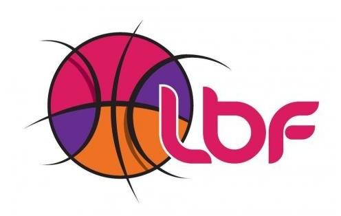 Resultado de imagem para BASQUETE MASCULINO -  LIGA NACIONAL- logos