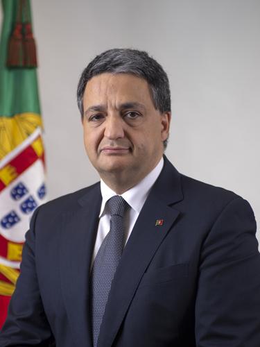 Paulo Macedo, Ministro da Saúde