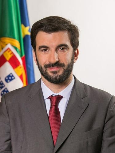 minist u00e9rio da educa u00e7 u00e3o  portugal   u2013 wikip u00e9dia  a enciclop u00e9dia livre