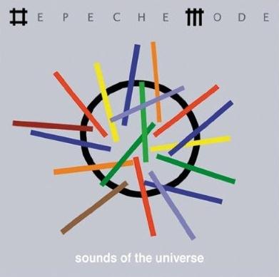 A rodar XLVI - Página 4 Depeche_Mode_-_Sounds_of_the_Universe_cover