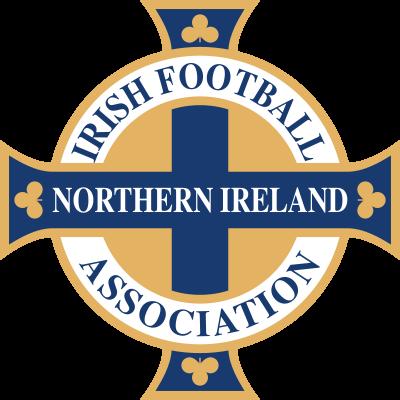 cb6515aded Seleção Norte-Irlandesa de Futebol – Wikipédia
