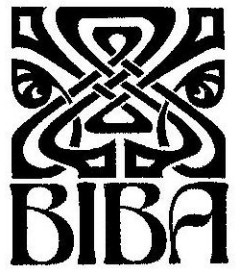 BIBA - What does BIBA Stand For in Medical & Science ?