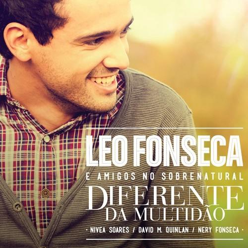 Léo Fonseca
