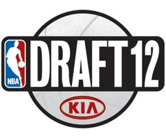 NBA Draft 2012.jpg