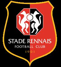 Stade Rennais FC.png