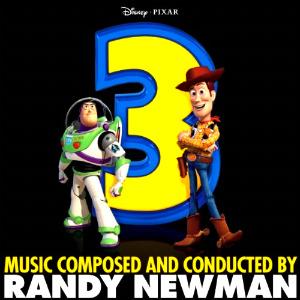 Toy Story 4 Wikipedia