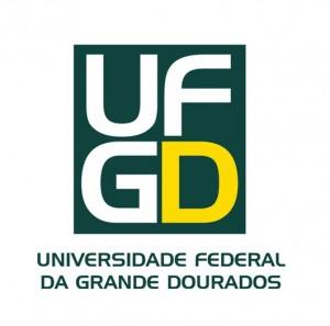 Veja o que saiu no Migalhas sobre Universidade Federal da Grande Dourados