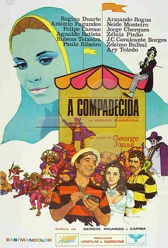 A Compadecida (cinematecagovbr).jpg