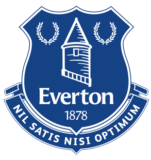 26dedae1f826e Everton Football Club – Wikipédia
