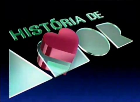 Ficheiro:Novela História de Amor 1995.JPG