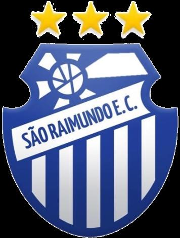 b5c1fbe011 São Raimundo Esporte Clube (Manaus) – Wikipédia