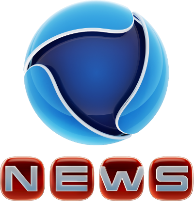 Assistir Tv Record News Ao Vivo Online