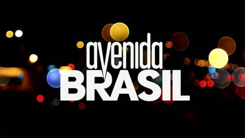 Ficheiro:Avenida-brasil-logo-300x225.jpg