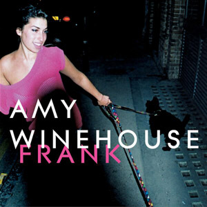 Amy Winehouse  Wikipédia a enciclopédia livre